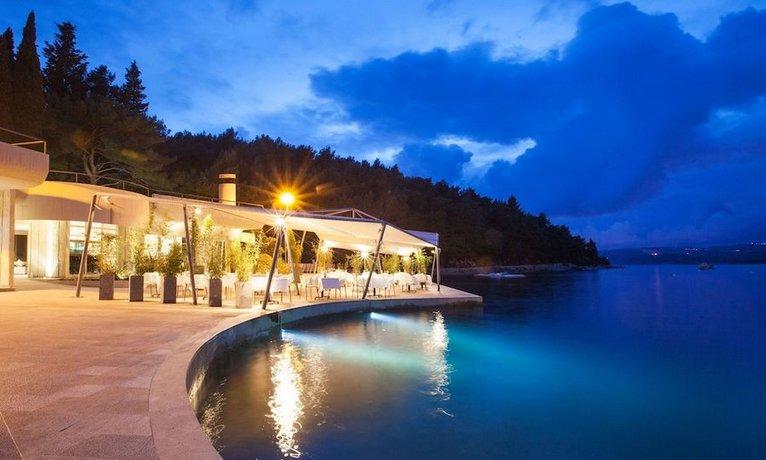 Hotel Croatia Cavtat