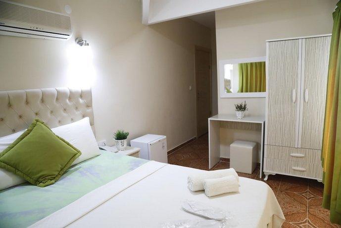Dream Hotel Cesme