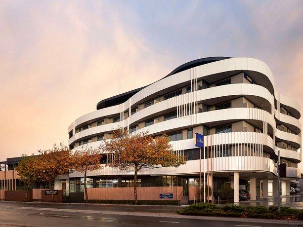 Photo: The Sebel Melbourne Ringwood Opening February 2021