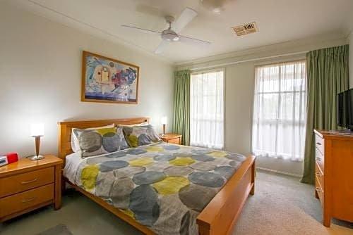 Photo: Bellevue Bed & Breakfast McLaren Vale