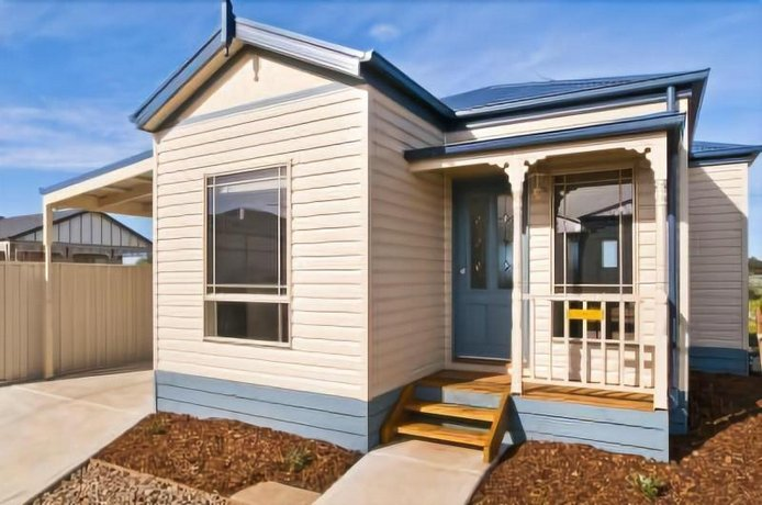 Photo: Werribee Short Stay Villas & Accommodation