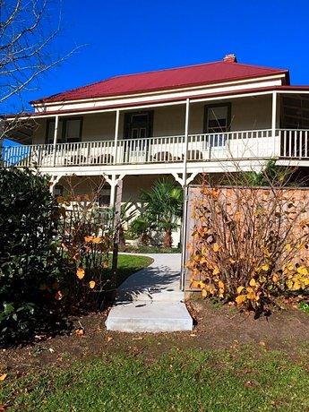 Photo: Healesville Garden Accommodation