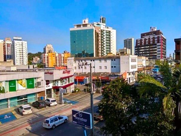 Soratur Hotel Images