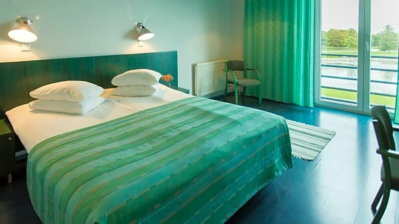 Spa Hotel Meri