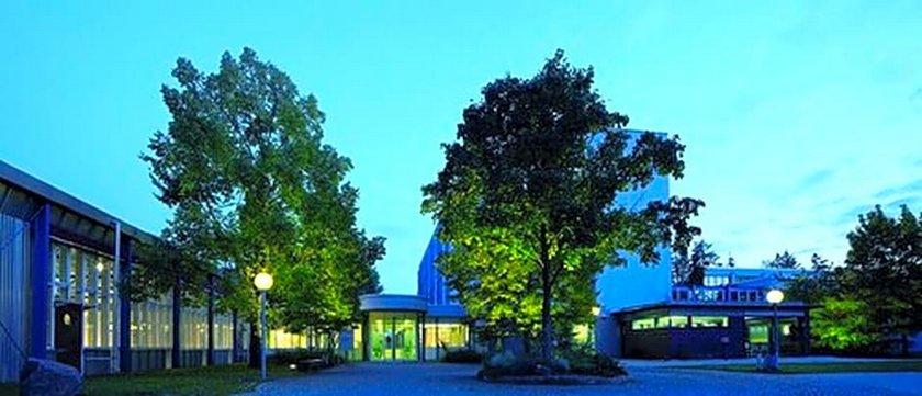 bfwhotel und Tagungszentrum Images