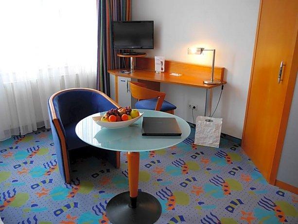 Business-Hotel Artes