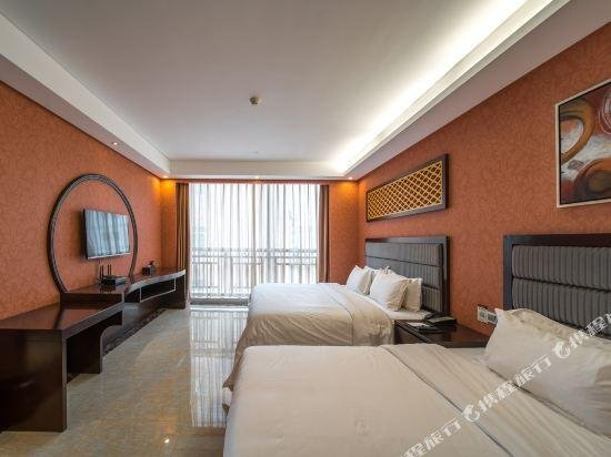 Aimoer Hotel Images