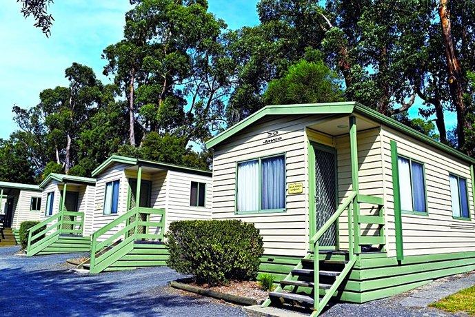 Photo: Haven at Healesville