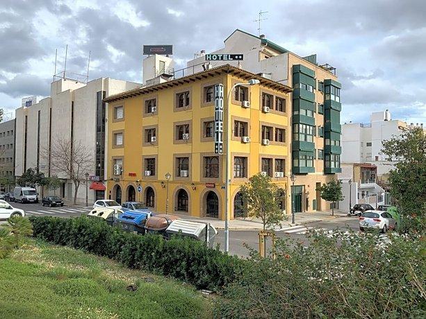Sundos Feria Valencia Images