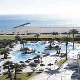 Almerimar Apartments - dream vacation