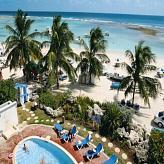 Sandy Bay Beach Club Hotel Christ Church - dream vacation
