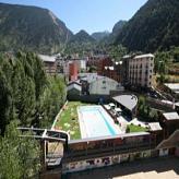 Hotel Sol i Muntanya - dream vacation