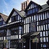 Macdonald Shakespeare Hotel - dream vacation
