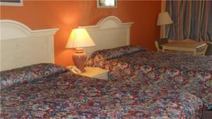 Relax Inn Thomasville - dream vacation