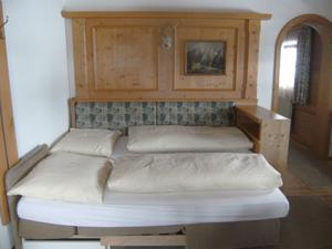 Haus Strobler - dream vacation