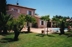 Villa Astrado - dream vacation