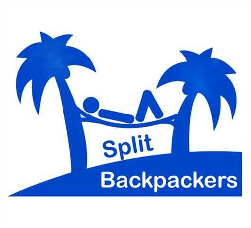 Hostel Split Backpackers - dream vacation
