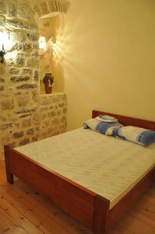 Hostel Old Town - dream vacation