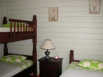 La Lora Hostel - dream vacation