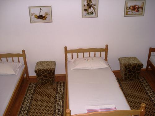Hostel Miran - dream vacation