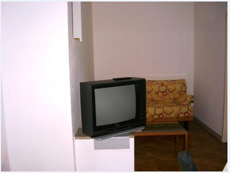 Apartments Marilena - Pula (Sardaigne) -