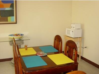 Hostal Los Lagos Inn - dream vacation