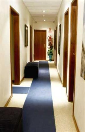 Cristal Guest House - Porto -