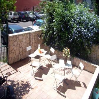 Rome City Hostel - dream vacation