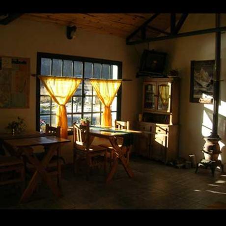 Thiamalu - dream vacation