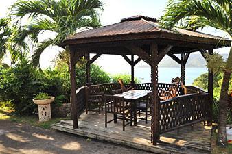 Anoli Village - dream vacation