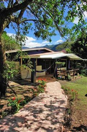 Casa Pedro - dream vacation