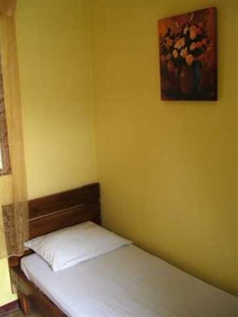 Hotel Guanacaste - dream vacation