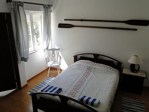 West Hostel - dream vacation