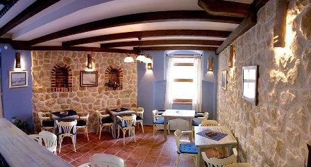 Hostel Indigo Sibenik - dream vacation