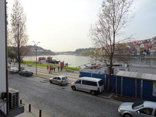 River View Apartments Porto - dream vacation