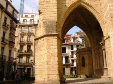 Olga's Place - Saint-Sébastien -