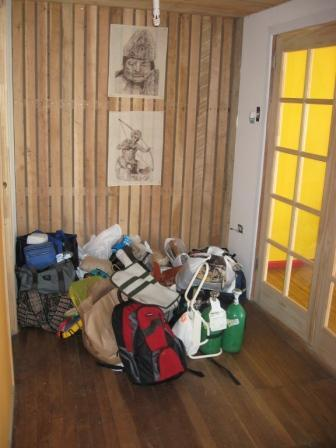 Hostal Coloane - dream vacation