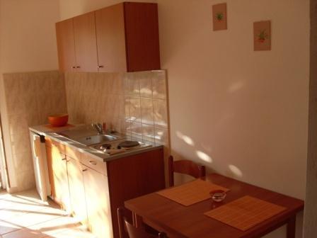 Apartments Huljic - dream vacation