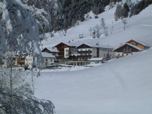 Hotel Pension Sonnblick - dream vacation