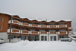 Apartment Lasch - dream vacation