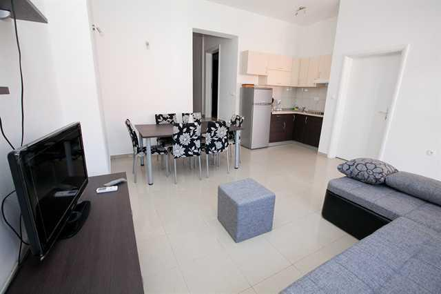 Apartments Stipan - dream vacation