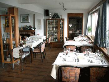 Hotel Monte Bre Locarno - dream vacation