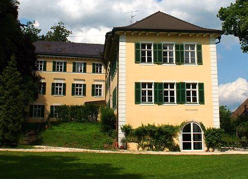 Accent Hotel Bayreuth - dream vacation