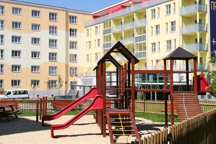 Rezidence Certovka