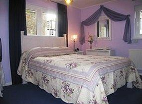 Harbour Heights Bed & Breakfast - dream vacation