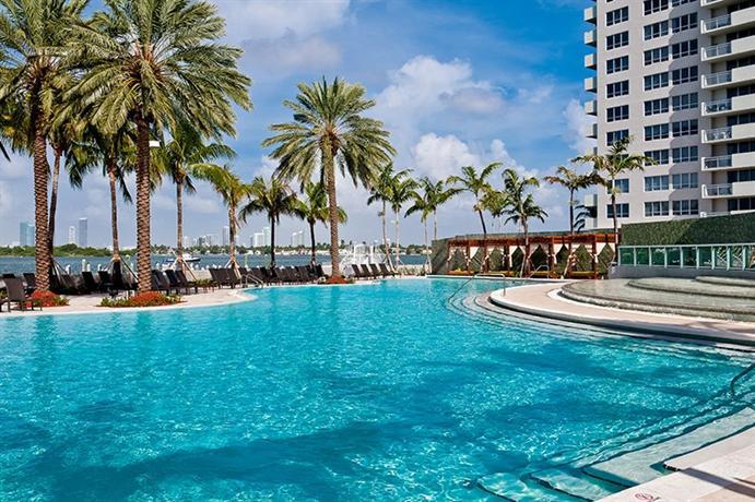 Flamingo Park (Miami Beach) - TripAdvisor: Read Reviews ...