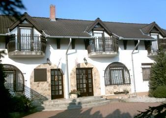 Kaiser Apartman - dream vacation