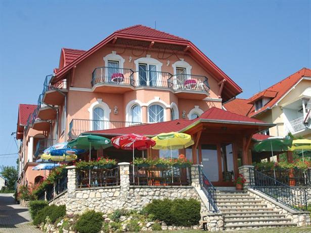 Fonix Club Hotel & Wellness - dream vacation