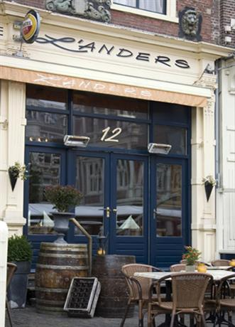 Bed and Breakfast L\'Anders - dream vacation