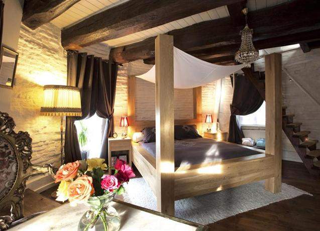Nostro Mulino Bed And Breakfast Eindhoven - dream vacation